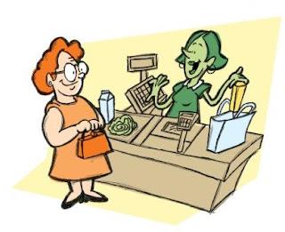 Konsep Biaya (Cost) dalam Produksi - www.ajarekonomi.com