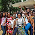 EFIWE GISTS: CheckOut Exclusive Pictures From NAPS Convention 2017 | PHOTOS!
