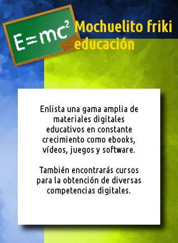 http://educacion.mochuelitofriki.com/p/ofimatica.html
