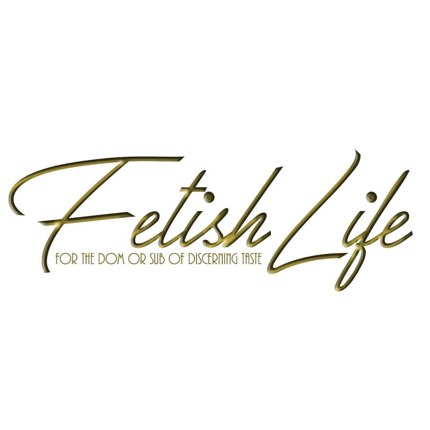 Blogger for FetishLife