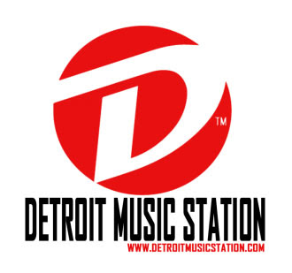 Welcome to DETROIT MUSIC STATION, an on-line television / radio / live streaming music network that focuses solely on DETROIT-MADE music and the artists and musicians that create and produce it.   The goal is to help promote every song of every artist of every genre of music made in Southeastern Michigan by broadcasting music videos and live performances of this area's greatest acts.
