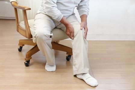 Pengertian / Definisi, Penyebab, Diagnosis Dan Cara Penanganan Asam Urat
