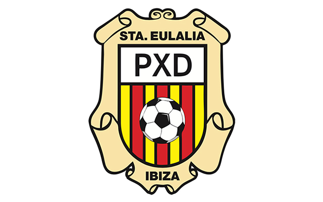 Peña Deportiva are a Spanish soccer club based in Ibiza