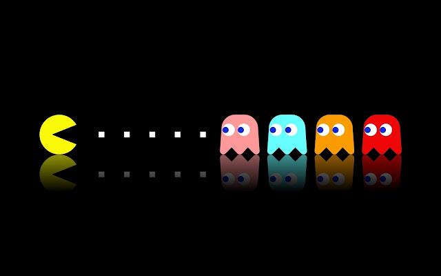 Usando o Pacman no Arch Linux e Derivados – Parte 1