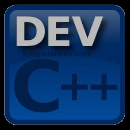 Download Dev C++ Latest Version