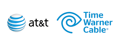 AT&T's purchase of Time Warner - what does it mean for telecom and TV?
