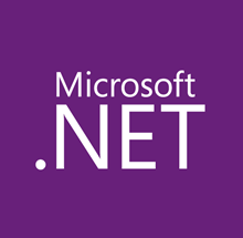 Cara Install .NET Framework 3.5 di Windows 10