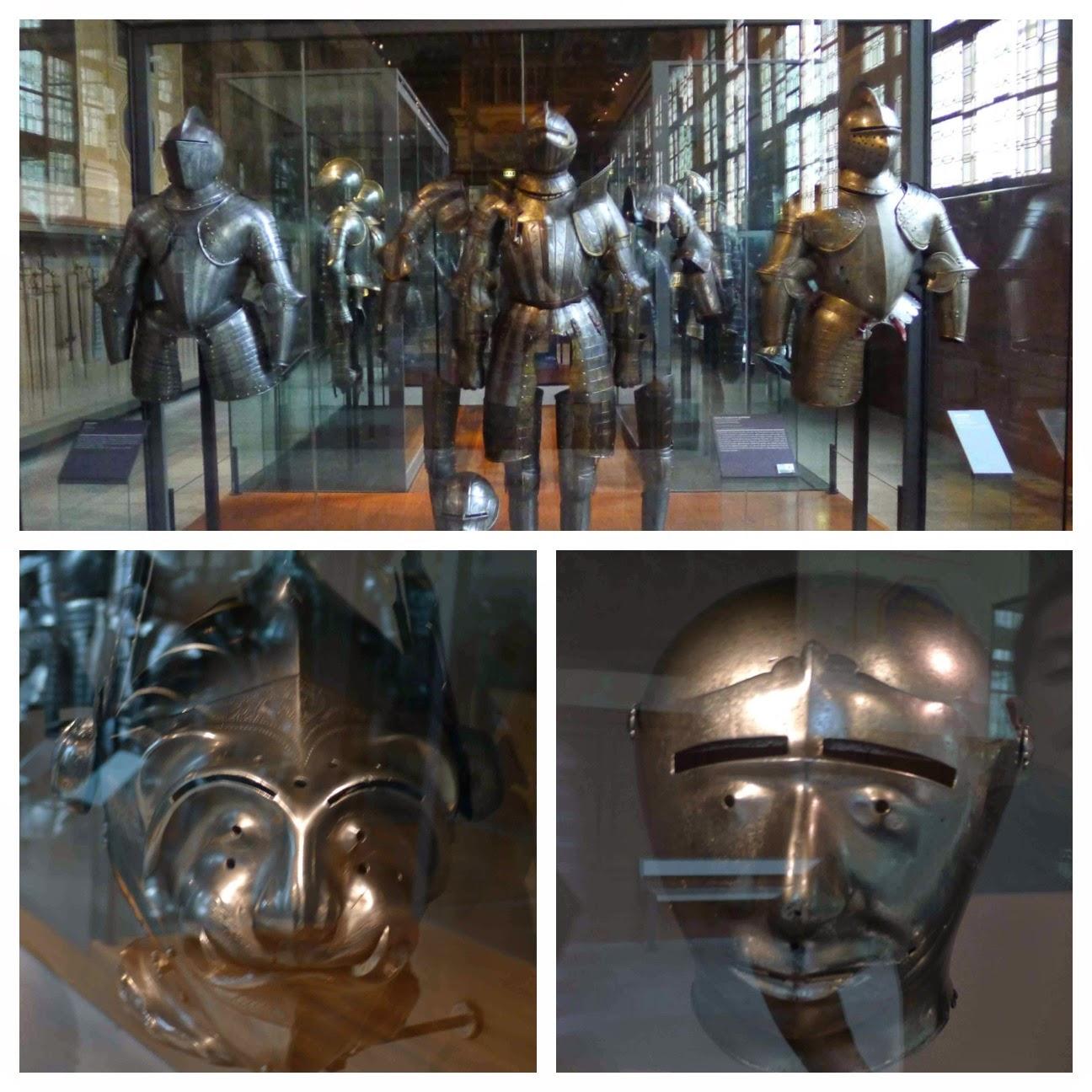 Musee de I'Armee