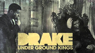 Under Ground Kings Lyrics Drake Lyrics