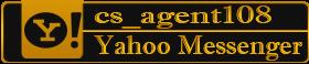 agent108