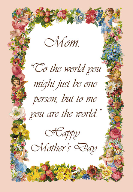 Mothers-Day-Poem-greetings-Image