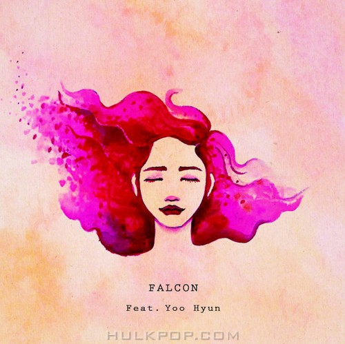 Falcon – What Else Can I Say – Single