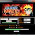 Ultime Naruto Hack gratuit 2015 Mise à jour