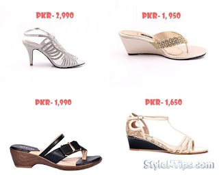 Online Shoping Store Ladies Shoes Online Shopping In Pakistan