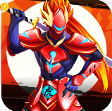 Game Android King of Fighting Download