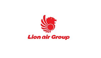Lowongan Kerja Terbaru Lion Air