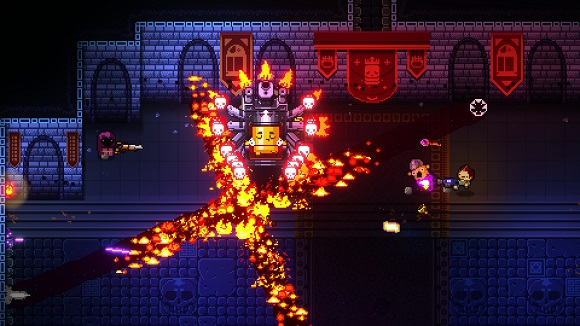 enter-the-gungeon-a-farewell-to-arms-pc-screenshot-www.ovagames.com-2