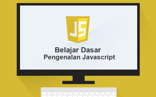 Selamat datang di Java, Konsep dasar JavaScript!