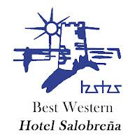 https://www.bestwestern.com/es_ES/book/hotel-details.92221.html?ssob=IN9222143G