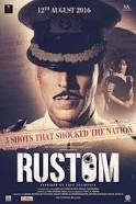 Download & Watch Rustom 2016 Full Hindi Movie