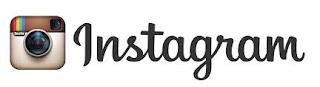 si compias una imagen instagrama informara a la persona