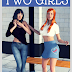 Free Comic: Two Girls