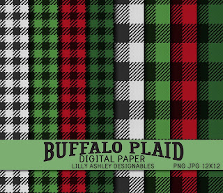 https://www.etsy.com/listing/562736344/buffalo-plaid-digital-paper-pack-of?ref=shop_home_active_37&pro=1