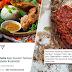 'Ikan gurami ni punya besar, harga RM15 kata hambar?' - Nabila Huda berang customer merungut pesanannya tak sama seperti iklan