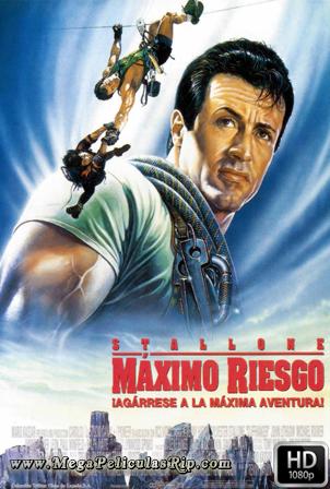 Maximo Riesgo [1080p] [Latino-Ingles] [MEGA]