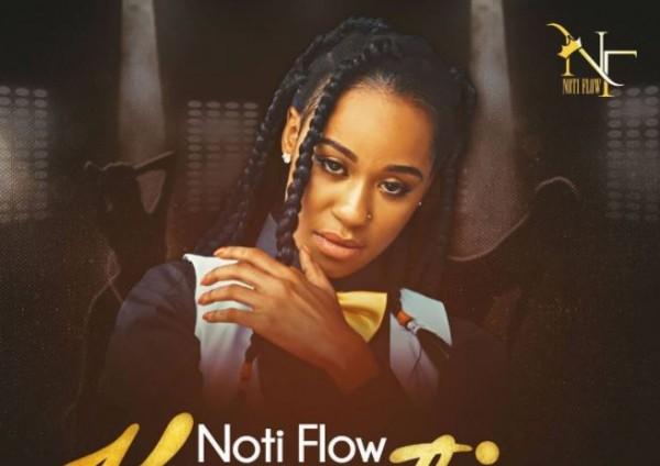 Noti Flow - Kamatia