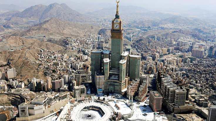 GF,din, islamiyet, Muhammed gerçekten yaşadı mı?, Hz Muhammed yaşadı mı?, Petra,Ayn al Bayda,Petra Mekke mi?,Hira mağarası,Safa ve Merve tepesi, İslam çelişkileri, Mekke ve Bekke