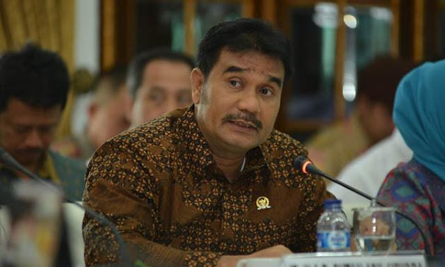 Komisi X DPR RI Minta Perguruan Tinggi Kalteng Kejar Target Akreditasi