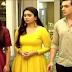 Gayu's cunning plan to stay back with Kartik Naira in Yeh Rishta Kya Kehlata Hai