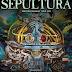 SEPULTURA, fecha confirmada en Porto para el 4 de julio!