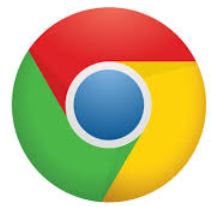 Google Chrome 63.0.3239.18 2018 Free Download