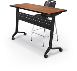 Sit To Stand Training Room Table