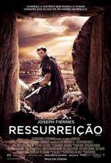 Ressurreição - Dublado