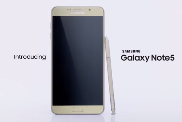 samsung-galaxy-note-5-asknext