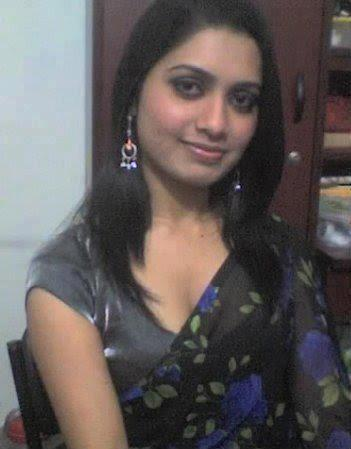 Baby Boy N Girl Wallpapers Hot Desi Girls Photos 2013 Blogging Tips Social Media