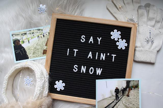 skiing lessons snozone milton keynes snow