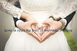 1000 Best Marriage Quotes