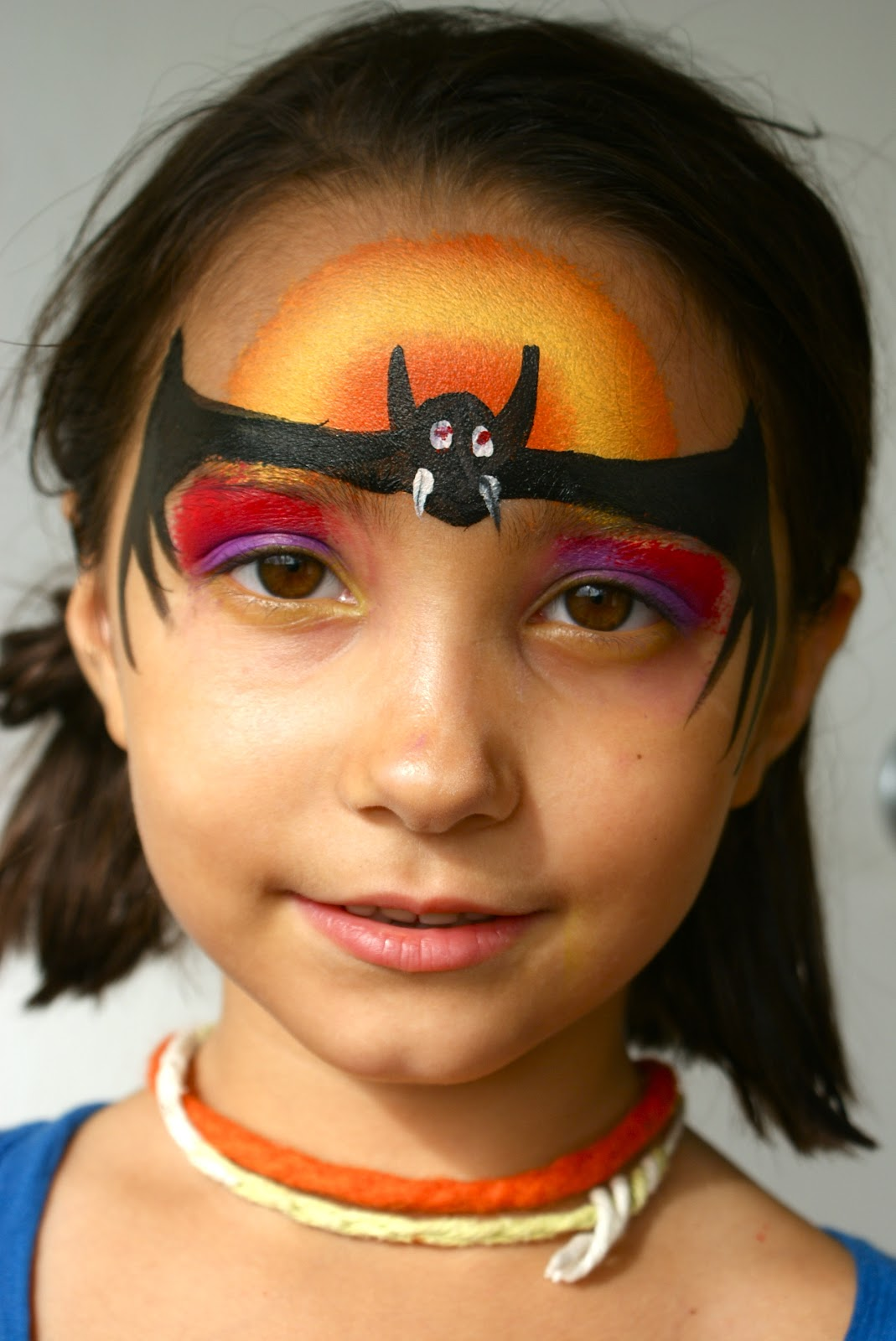 Face Paint The Story Of Makeup Amazon Co Uk Lisa: Star Haus: Halloween And Face Paint