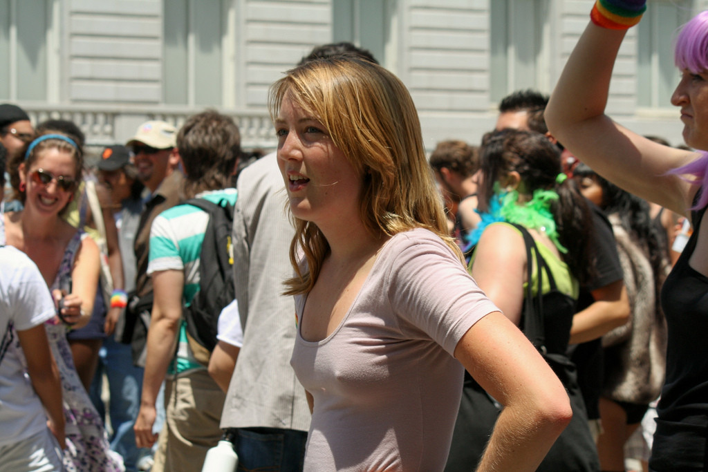 Erika jordan tits