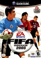FIFA-2005-Download-Cover-Free-Game