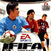 FIFA 2005 Free Download