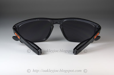 31508babe8 oo9246-02 Sliver F matte black + black iridium  250 lens pre coated with Oakley  hydrophobic nano solution comes with complete original Oakley package