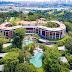 Reunião de Trump e Kim será realizada em hotel de luxo em ilha de Singapura