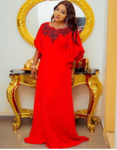 Beautiful Fashion Styles  Shoots Of Actress Mide Martins