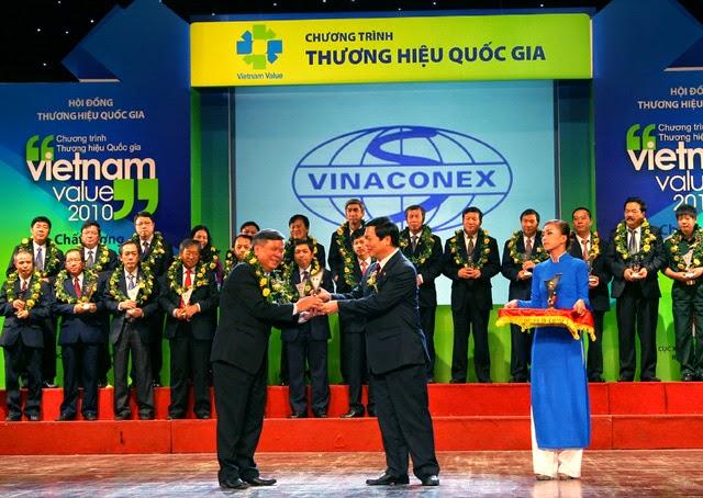 Xuân Mai Corp là tổng thầu chính dự án Eco Dream