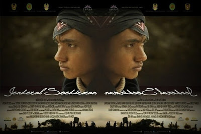 Download Film Indonesia Jenderal Soedirman (2015) Terbaru Gratis